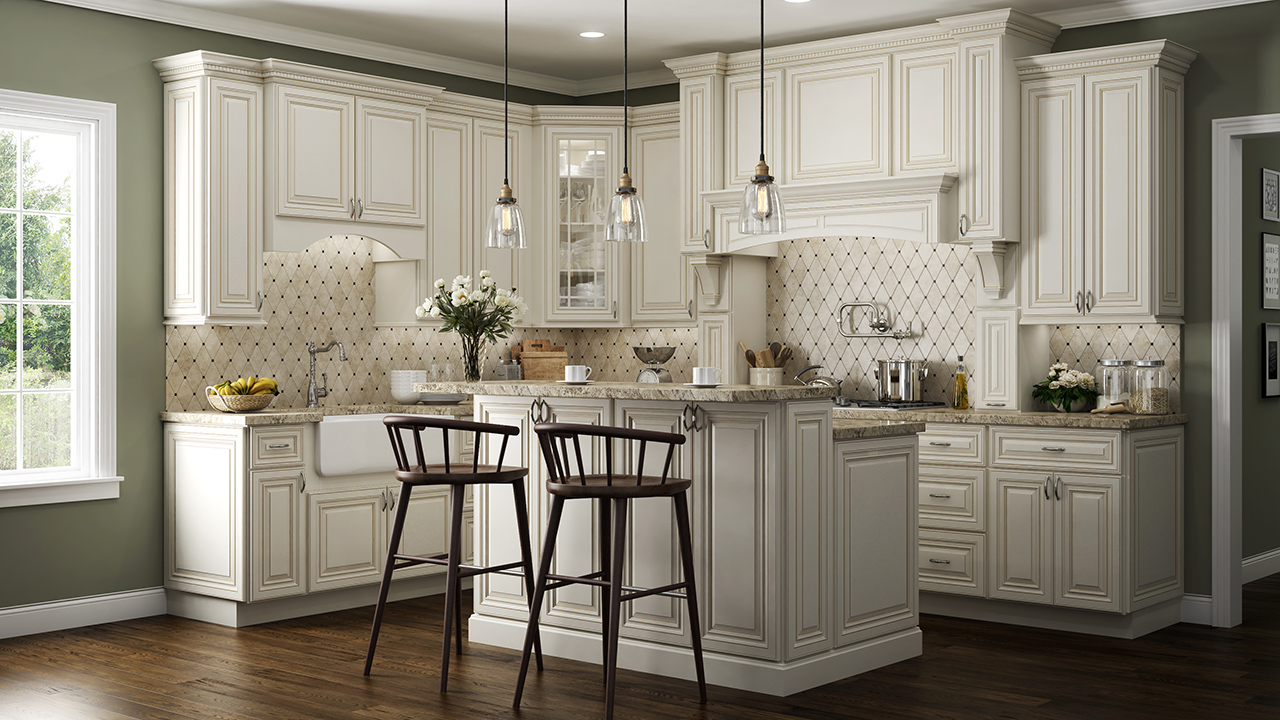 Superior Cabinet Supply Kitchen Cabinets Frankfort New Lenox Mokena