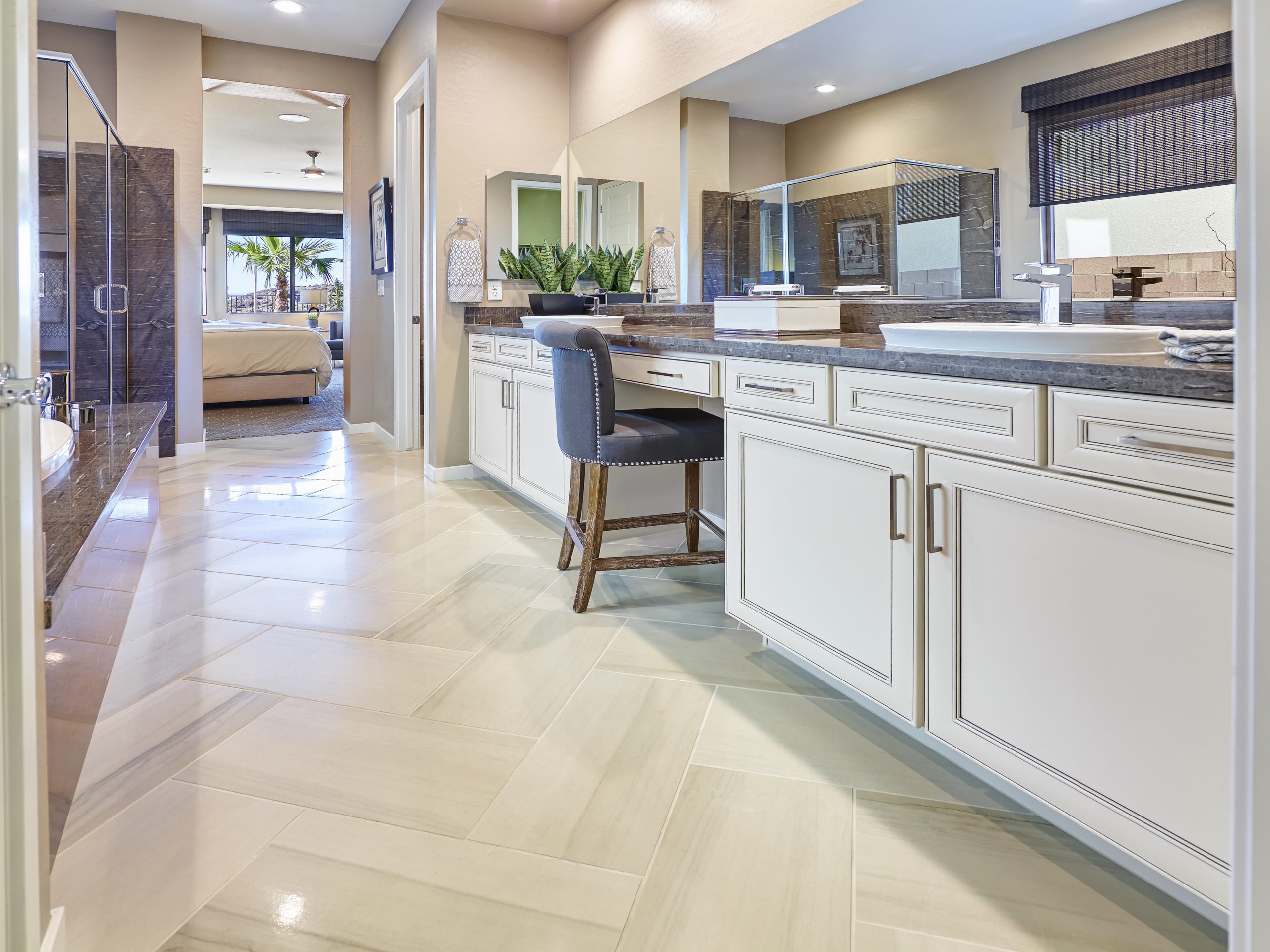 Superior Cabinet Supply - Kitchen Cabinets Frankfort, New ...